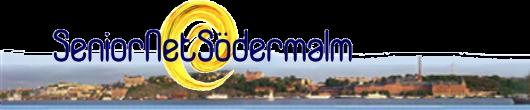 SeniorNet Södermalm